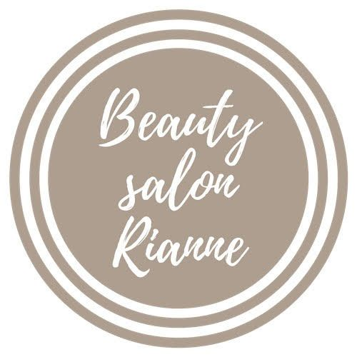 Beautysalon-Rianne   /    Tel: 06 42 03 99 38